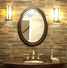round mirror wood frame wall mirrors oval wooden mirror wood trim large rustic antique oval wooden framed bathroom mirrors bathroom mirror wood frame kits