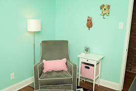 ... Tiffany Blue Paint Color Benjamin Moore ...