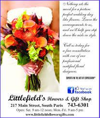littlefield s flowers gifts