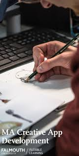 best ideas about art careers visual arts art study at the uk s arts university from home discover how our ma in creative app development can enhance your career