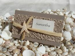 Beach themed wedding invitation : beach wedding invitations and ...