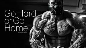 Bodybuilding Wallpapers Hd 2018 64 Background Pictures