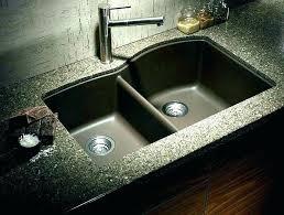 granite sink reviews. Composite Granite Sink Reviews