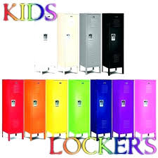 Locker For Boy Bedroom Lockers For Boys Bedroom Kids Bedroom Locker Brand  New Kids Lockers For