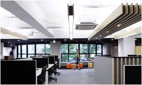 Office lighting solutions Professional Office Typical Office Lighting Solutions Savings Fiop Tech Energy And Cost Saving Office Lighting Solutions Fiop Tech