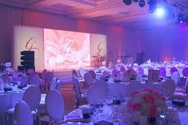 Event Design Design Flair Event Services Llc