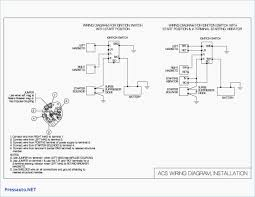 Kobelco wiring diagram sk0 john deere 2640 alternator wiring ignition switch wiring diagram of ceiling light