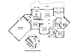 100 [ home floor plans with prices ] house plans megnificent House Plans Cost Build Calculator 17 best 1000 ideas about contemporary home plans on pinterest Average Cost for House Plans