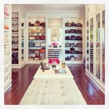 huge walk in closets design. Exellent Walk Celebrity Homes  Real Housewives Yolanda Fosteru0027s Closet See Photos Of  Her Home Now That Itu0027s On The Market In Huge Walk Closets Design K