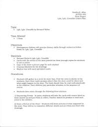 5Th Grade Worksheet Sequence Of Events Worksheets for all ...