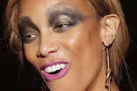 the worst makeup fails you ll ever see