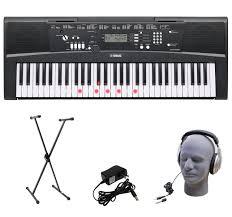 Casio Inc Lk175 61 Key Lighted Key Personal Keyboard Cheap Lighted Key Keyboard Find Lighted Key Keyboard Deals