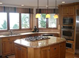 Recessed Kitchen Lighting Recessed Lighting In The Kitchen Recessed Lighting Layout For A