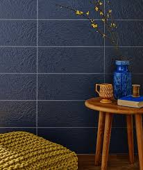 Blue Tiles Wall Floor Tiles Topps Tiles