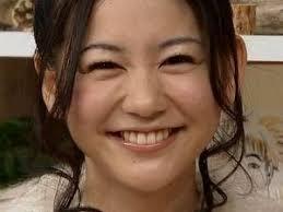 「関根麻里 」の画像検索結果