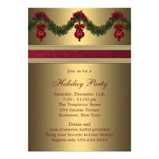 party invite examples holiday party invite wording marialonghi com