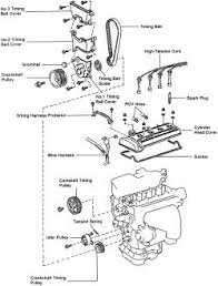 how do i replace a toyota corolla air conditioning belt click image to see an enlarged view