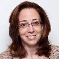 Angelina Hendricks - San Diego, California | Professional Profile | LinkedIn
