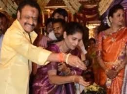 ap-news-nandamuri-harikrishna-lakshmi-kumari-lagna