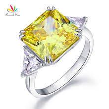 Отзывы на <b>Diamante Кольцо</b>. Онлайн-шопинг и отзывы на ...