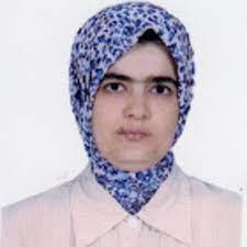 Ala ABDUL MAJED | Koya University, Koysinceq | Department of Kurdish  Language (DKUR)