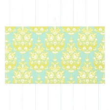 ikat rugs damask rug blue pattern wool area 9a12 blue ikat rug threshold blue ikat rug