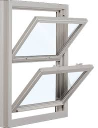 Replacement Windows Double Hung Windows Window Installer
