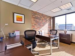 Regus Corporate Office Office Space For Rent In Bedford Regus Us