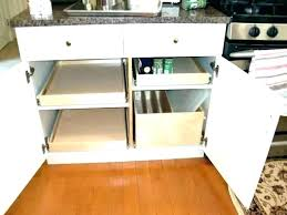 pull out baskets for kitchen cabinets philippines pull out wire shelves for kitchen cabinets sliding wire baskets for kitchen cabinets pull out pull out