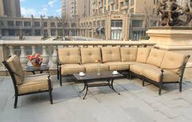 backyard furniture ideas new exterior costco outdoor with patio