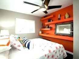 burnt orange bedroom navy blue and orange bedroom dark grey bedding sets green burnt living room accessories bed burnt orange color decor burnt orange wall
