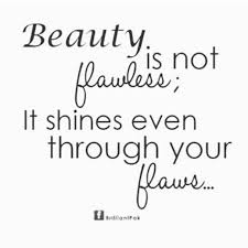 Women Beauty Quote Best Of 24 Best Beauty Quotes And Sayings
