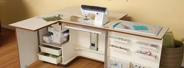 Tailormade Sewing Furniture USA