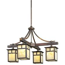 mission style chandelier marvelous exterior chandelier mission style outdoor photo mission style chandelier shades
