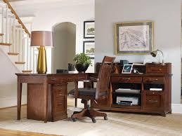 modular home office desk. Modular Home Office Furniture Stunning Online Desk K
