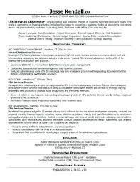 Accountant Resume Samples Junior Accountant Resume Example ...