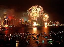 happy new year 2012. Delighful Happy For Happy New Year 2012