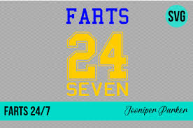 Differenty colored cycling jerseys as used in different cycling contests. Funny Sports Jersey Shirt Svg Graphic By Jooniper Parker Creative Fabrica