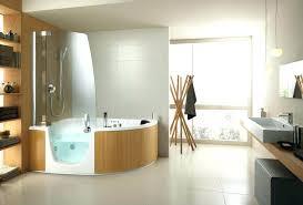 walkin tubs at walk in tubs medium size of walk bathtub remodel tub to designs walkin tubs at walk