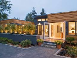 Small Picture Best 25 Prefab homes for sale ideas on Pinterest Small cabins