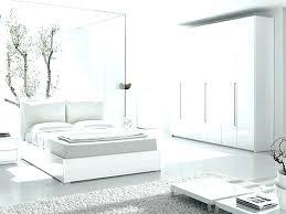 modern white bedroom furniture – teachat.co