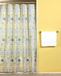 curtain seafoam green shower curt m l f