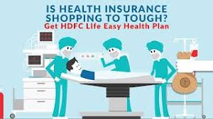 Almost all the insurance companies offer lifelong. Online Family Floater Health Insurance Plan Best Mediclaim Policy Hdfc Life Easy Health Plan