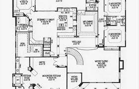 southern living tiny house plans best of southern living floor plans best plantation homes floor plans