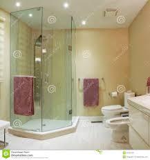 Interior Design Bathroom House Interior Design Bathroom Great With Photos Of House Interior