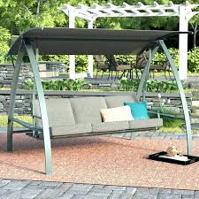 porch swing with stand porch swing frame plans porch swing stand 3 seat daybed porch swing porch swing with stand