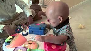 SAVING BABY ADAM - YouTube
