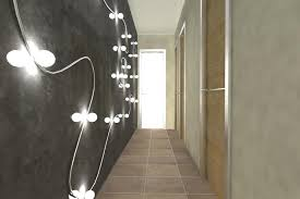 10 easy tips to make your hallways look bigger