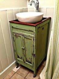 small bathroom sink vanities. Small Sink Bathroom Vanity Sinks Cabinet Ideas Pleasing Design Cabinets Vanities