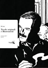 3rd Auction Original Comic Art And Illustration By Urania Casa D